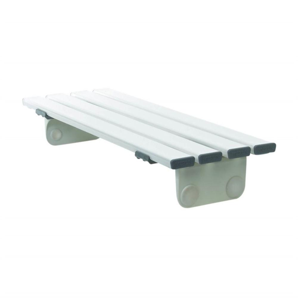 merlin-four-slat-bathboard.jpg