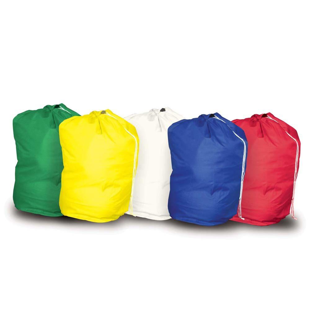 mip-drawstring-bags.jpg