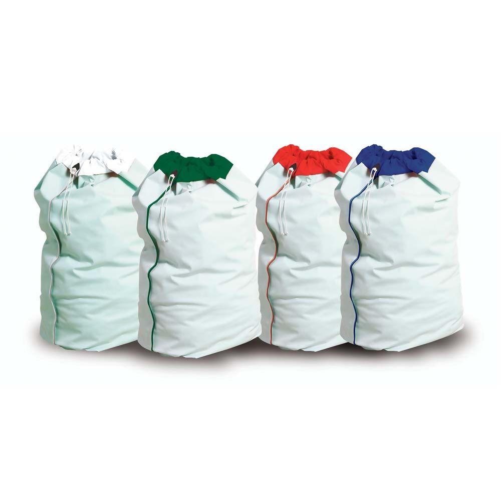 mip-fluid-proof-bags.jpg