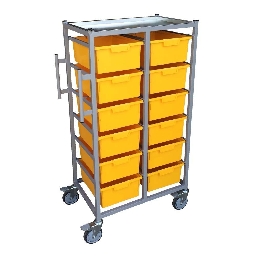 mip-karri-carts-five.jpg
