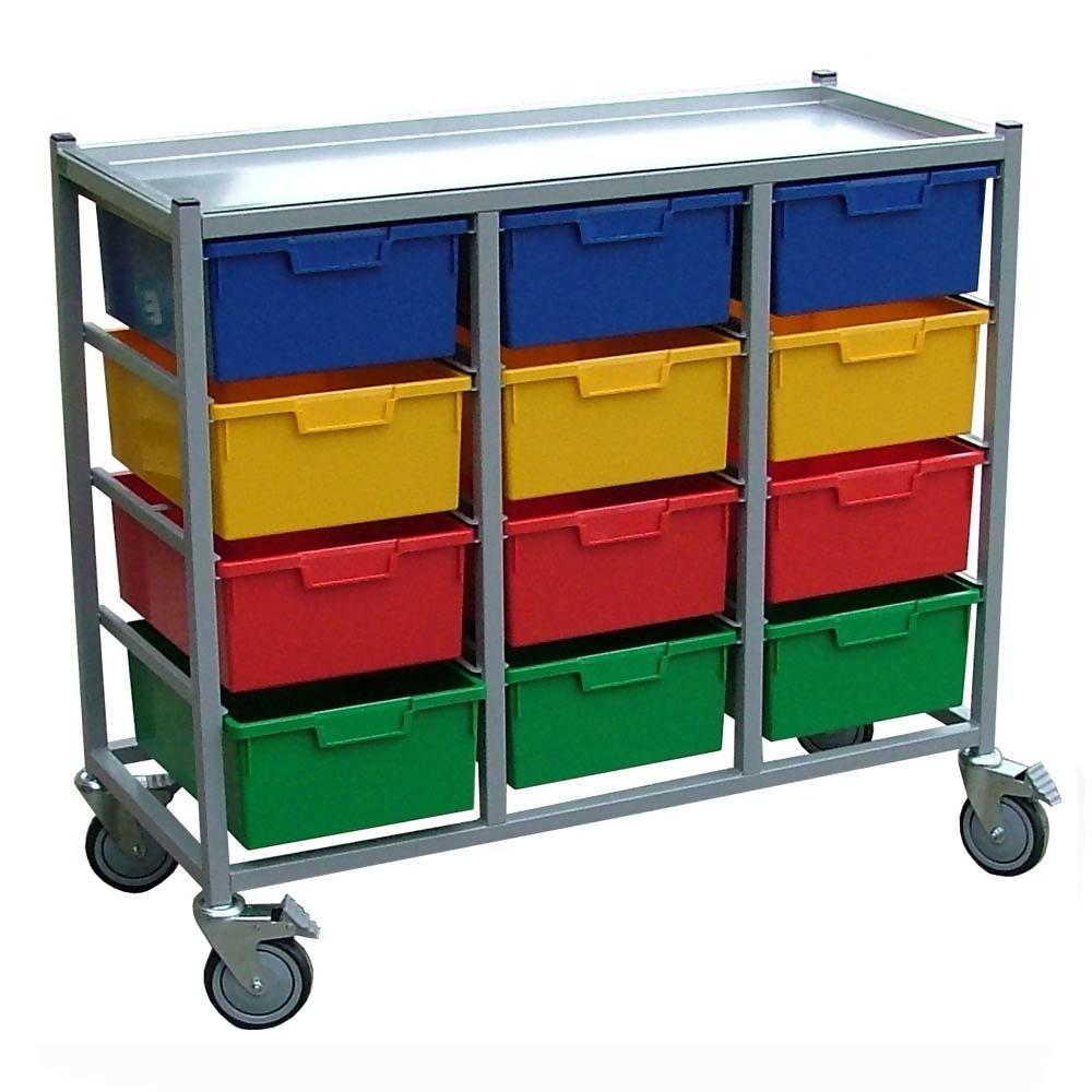 mip-karri-carts-one.jpg