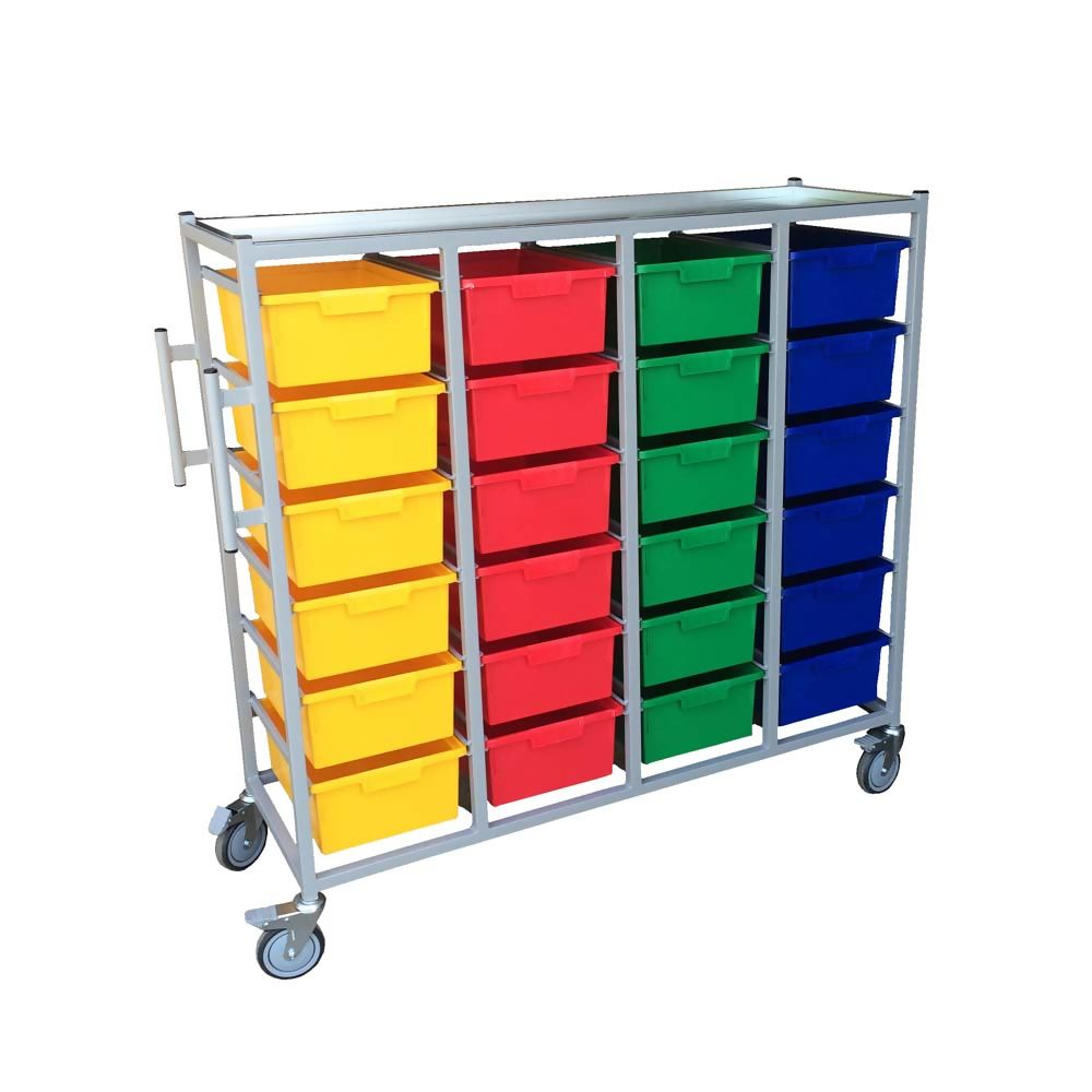 mip-karri-carts-seven.jpg