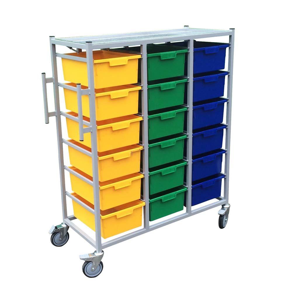 mip-karri-carts-six.jpg
