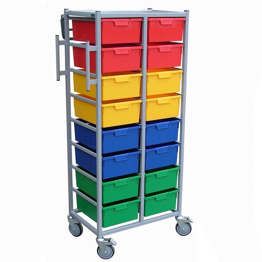 mip-karri-carts-three.jpg