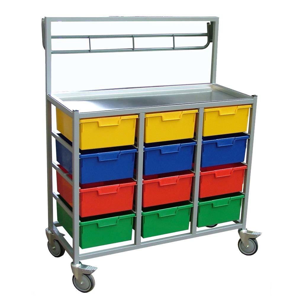 mip-karri-carts-two.jpg