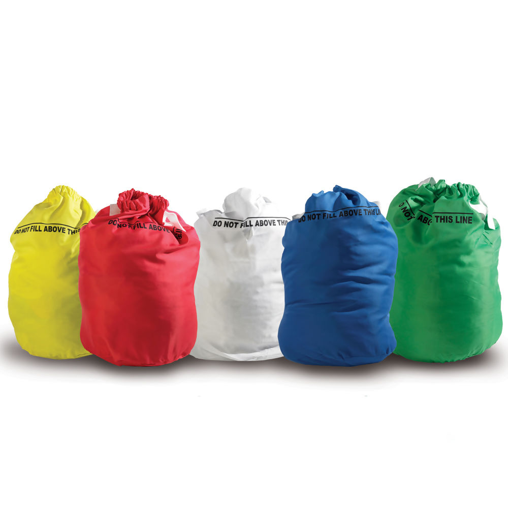 mip-safe-knot-laundry-bags.jpg