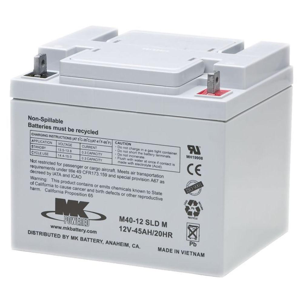 mk-battery-agm-2.jpg