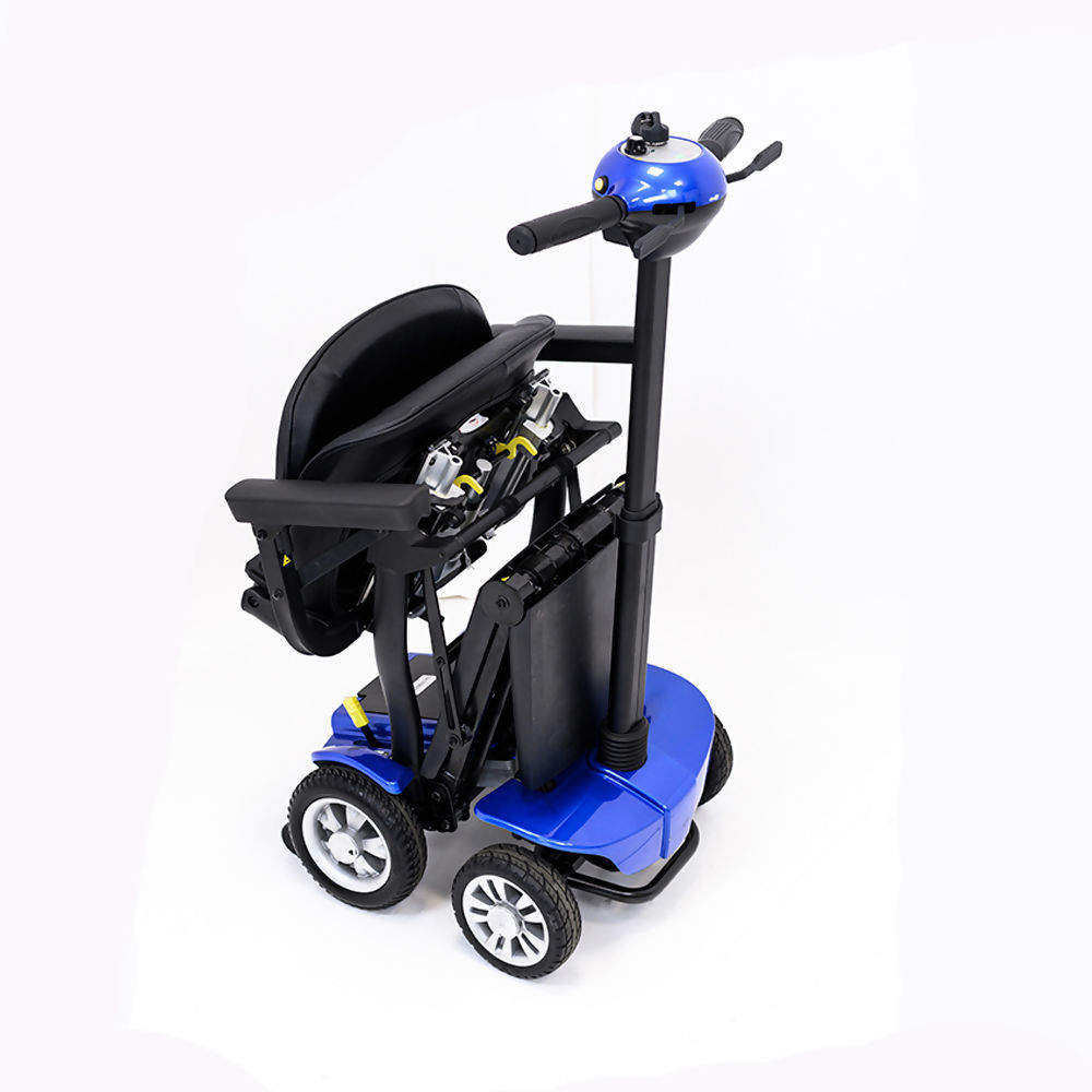 mobility-scooter-globe-trotter-blue-four.jpg