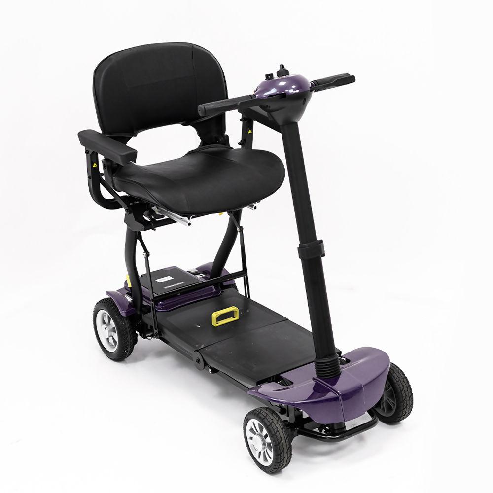 mobility-scooter-globe-trotter-purple.jpg