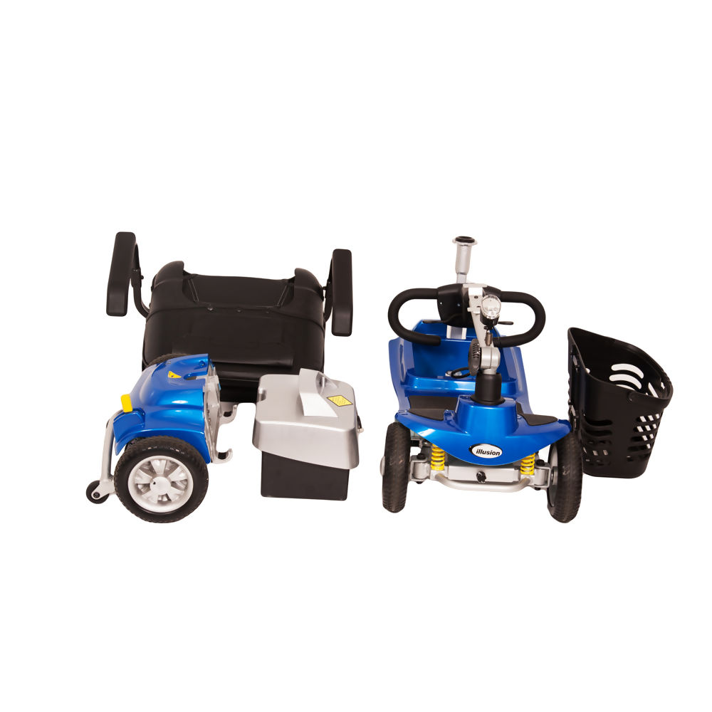 mobility-scooter-one-rehab-illusion-blue-dismantled.jpg
