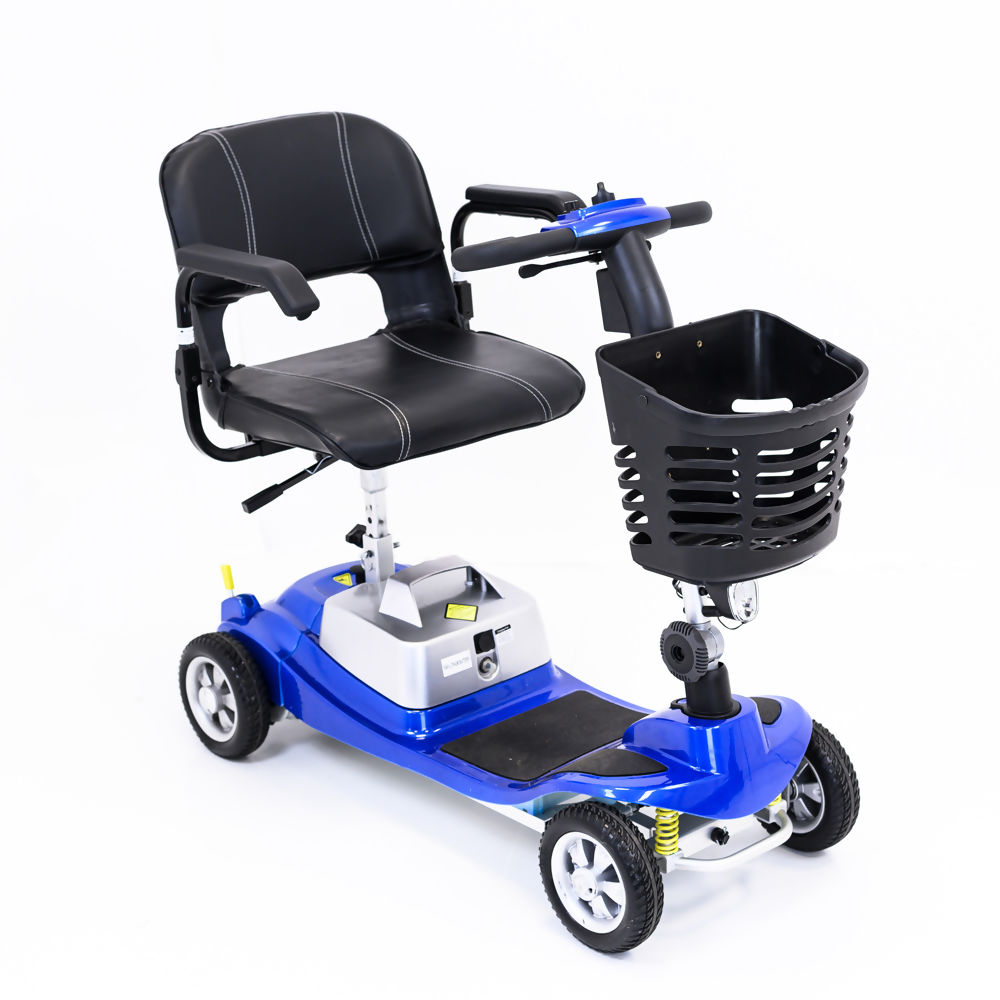 mobility-scooter-one-rehab-illusion-blue-one.jpg