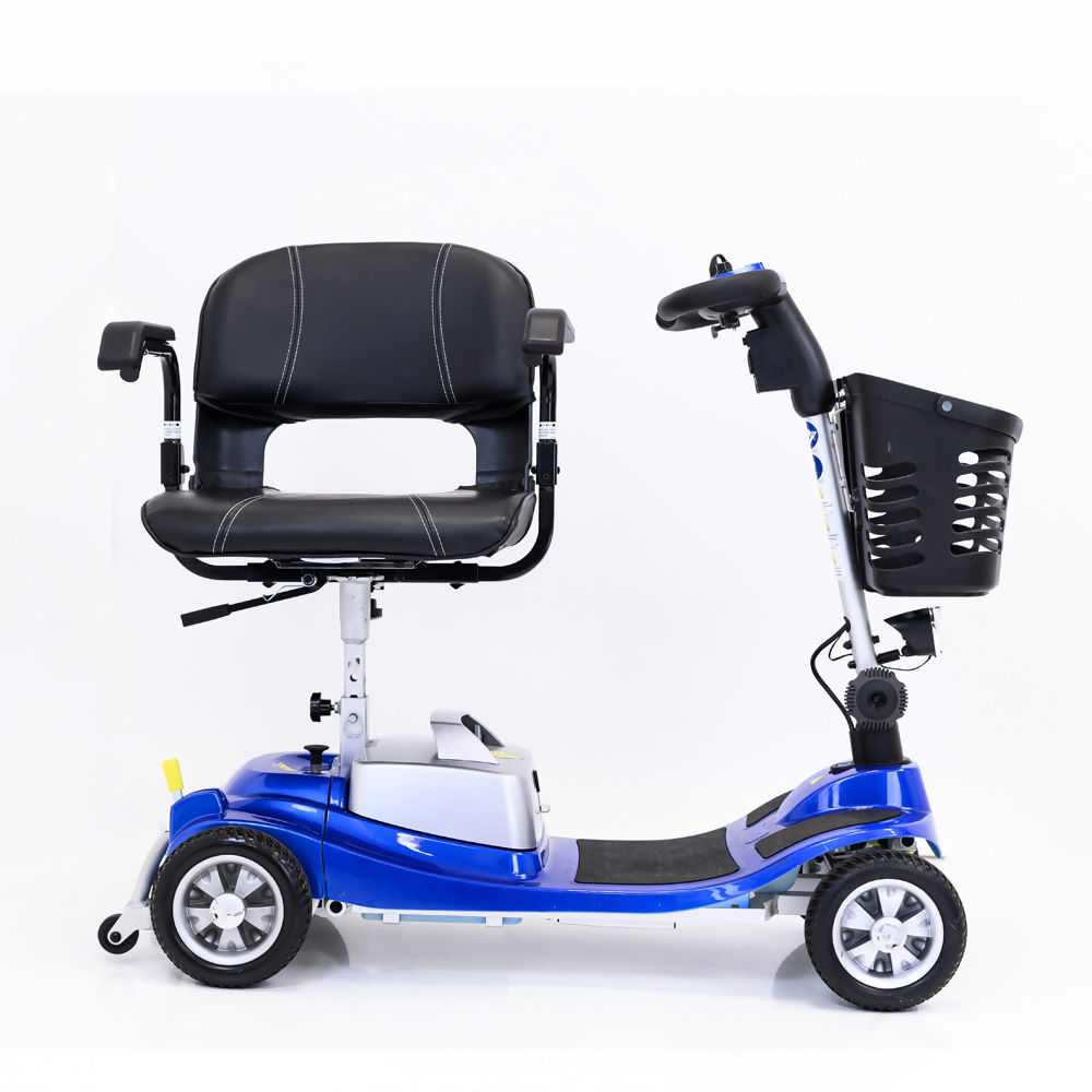 mobility-scooter-one-rehab-illusion-blue-six.jpg