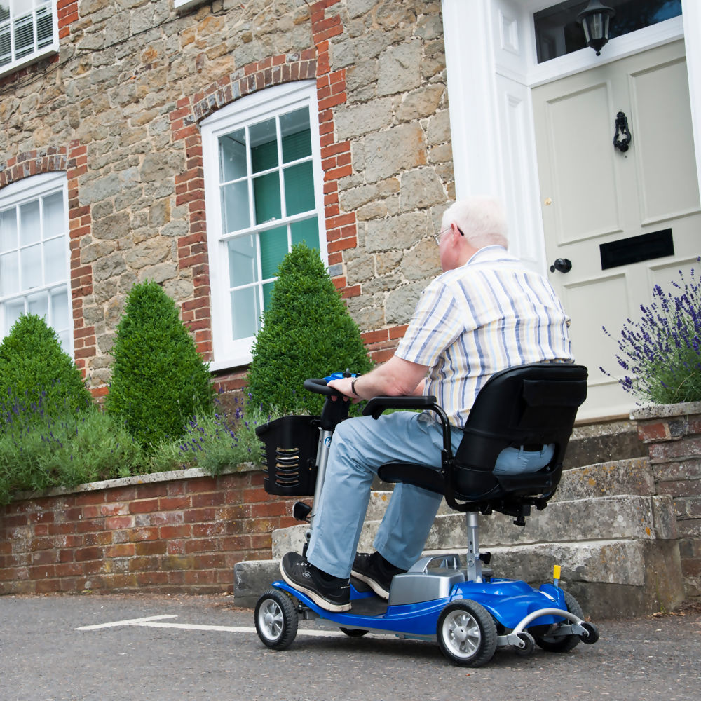 mobility-scooter-one-rehab-illusion-blue-three.jpg