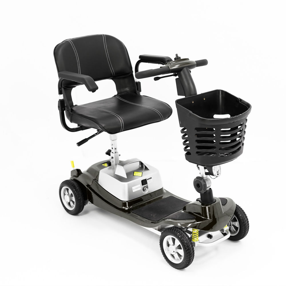 mobility-scooter-one-rehab-illusion-grey-one.jpg