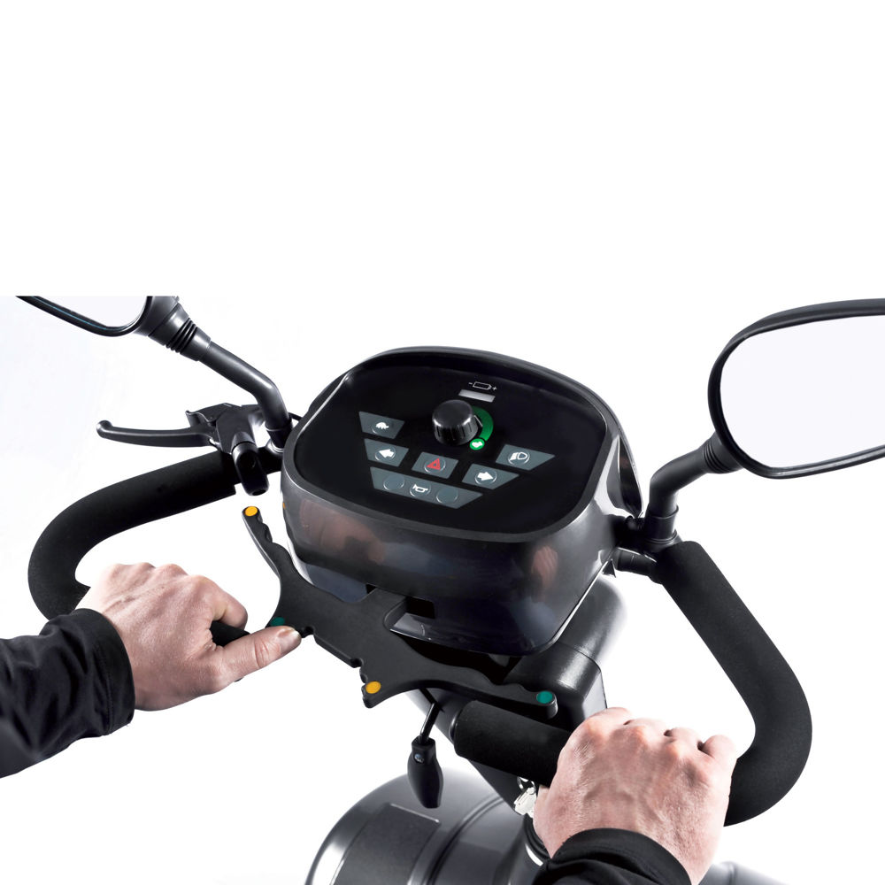mobility-scooters-sterling-425-four.jpg