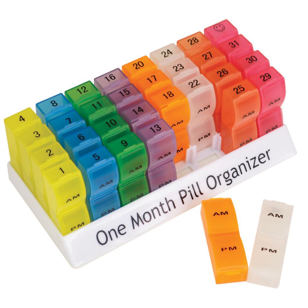 month-pill-box-2.jpg
