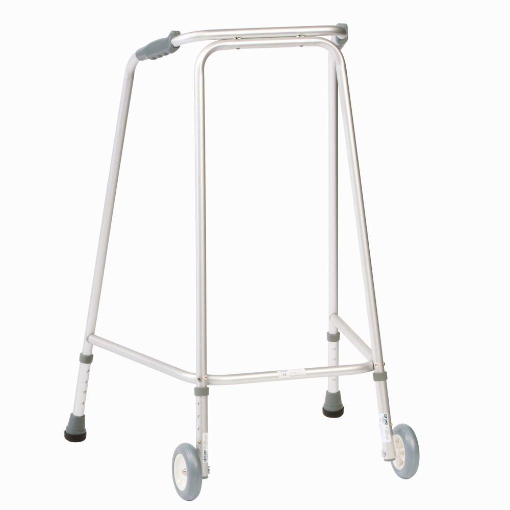 narrow-wheeled.jpg