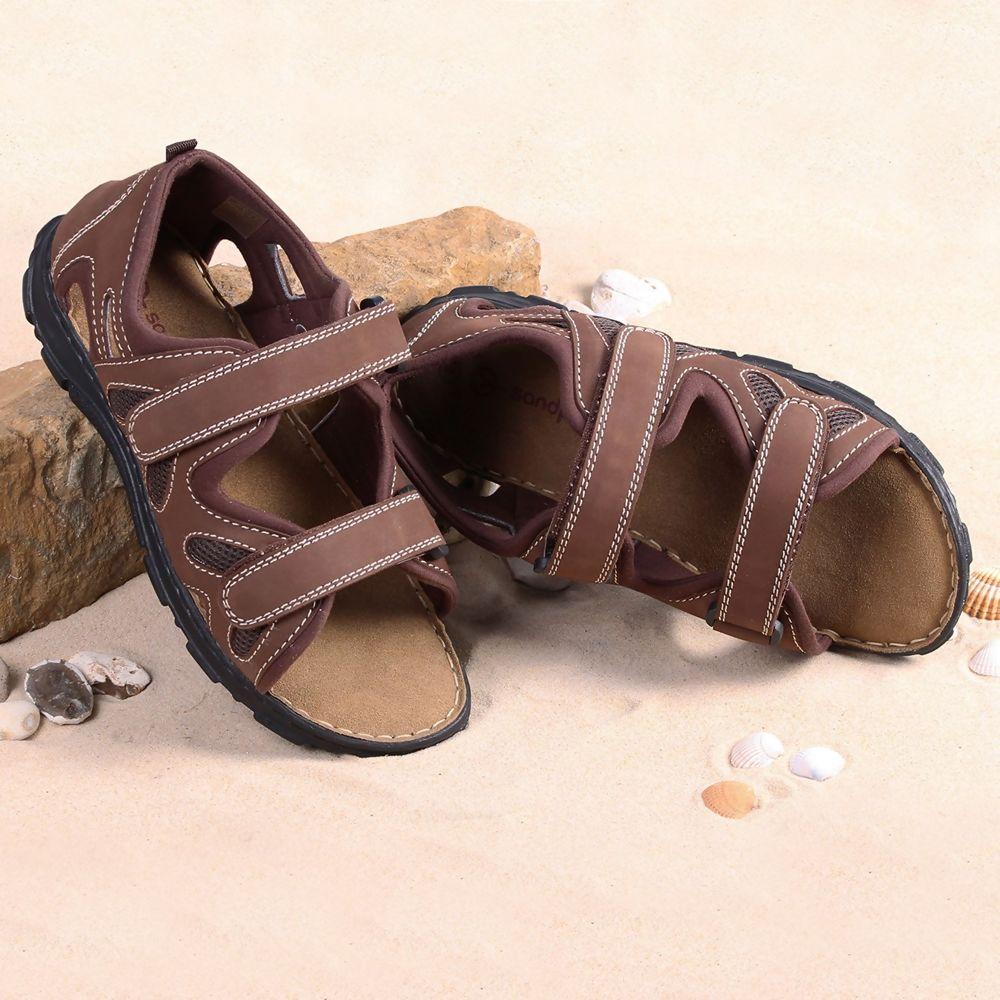 nathan-mens-ultra-wide-sandal-6e-2fc.jpg