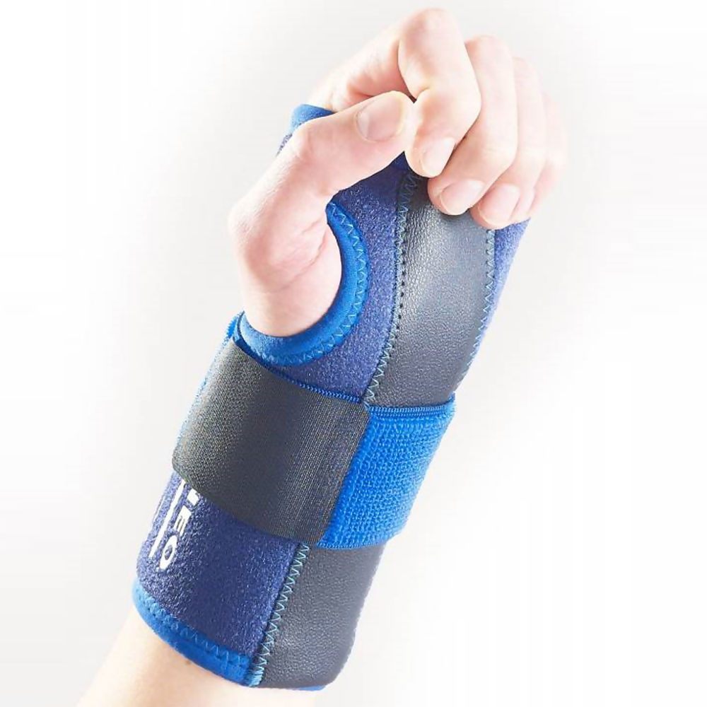 neog-wrist-brace.jpg