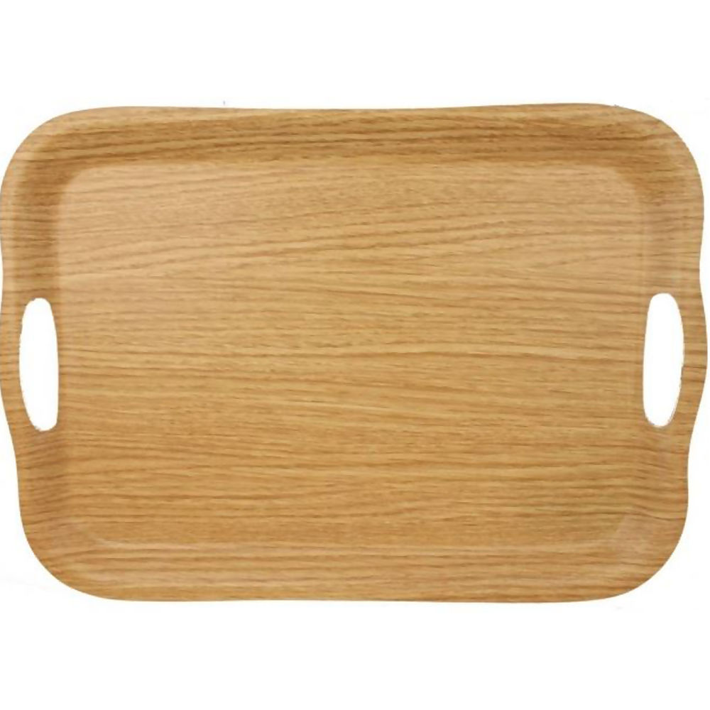 non-slip-tray-2.jpg