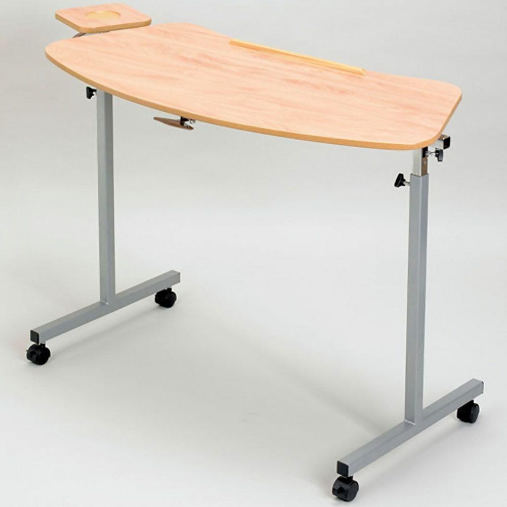over-armchair-table.jpg