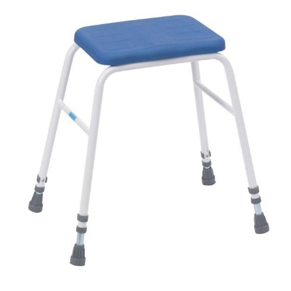perching-stool-702.jpg