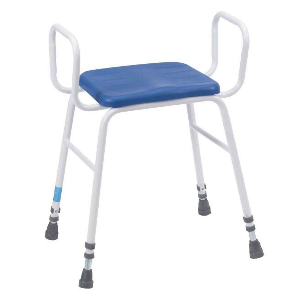 perching-stool-704.jpg