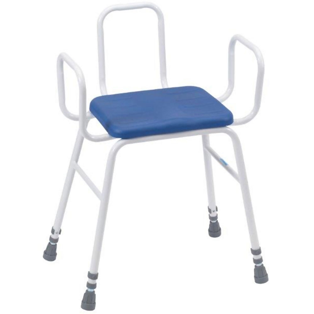 perching-stool-blue.jpg