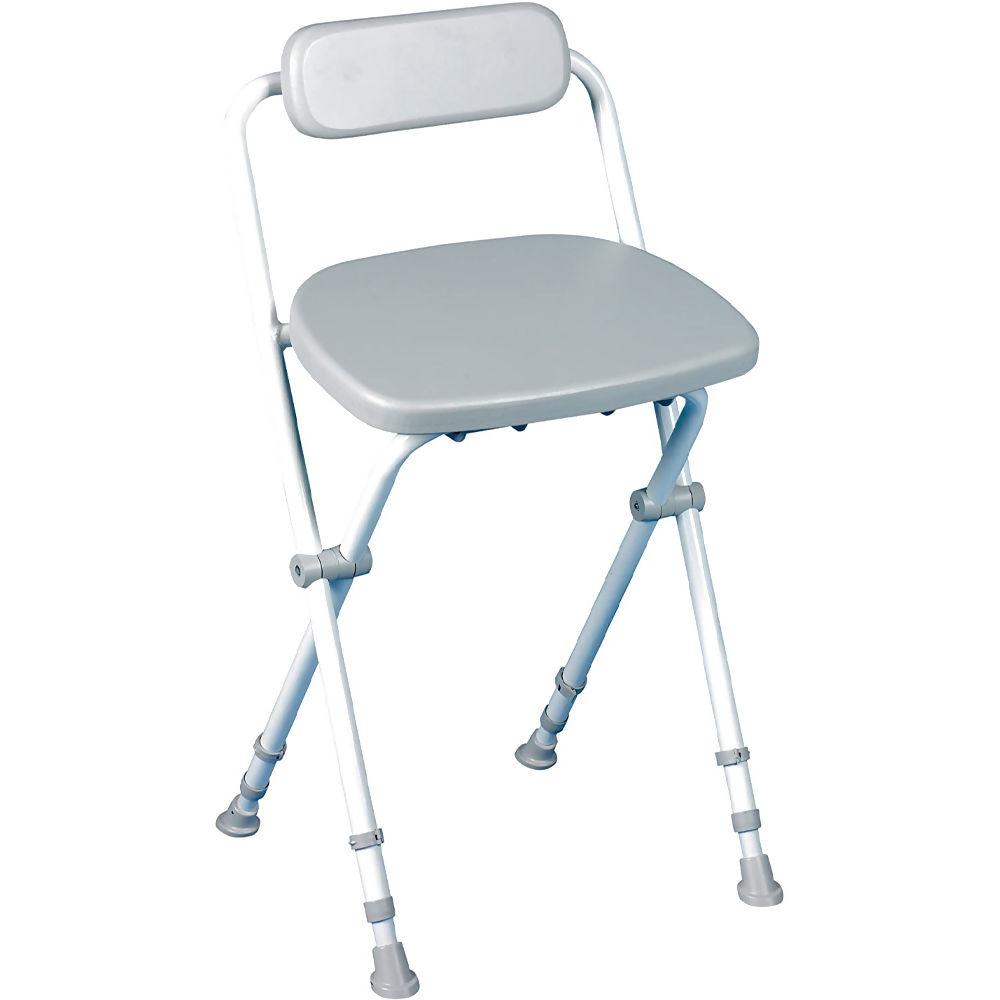 perching-stool.jpg