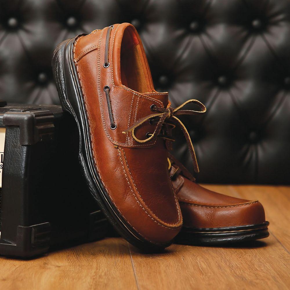 percy-mens-extra-wide-shoe-4e-6e-89e.jpg