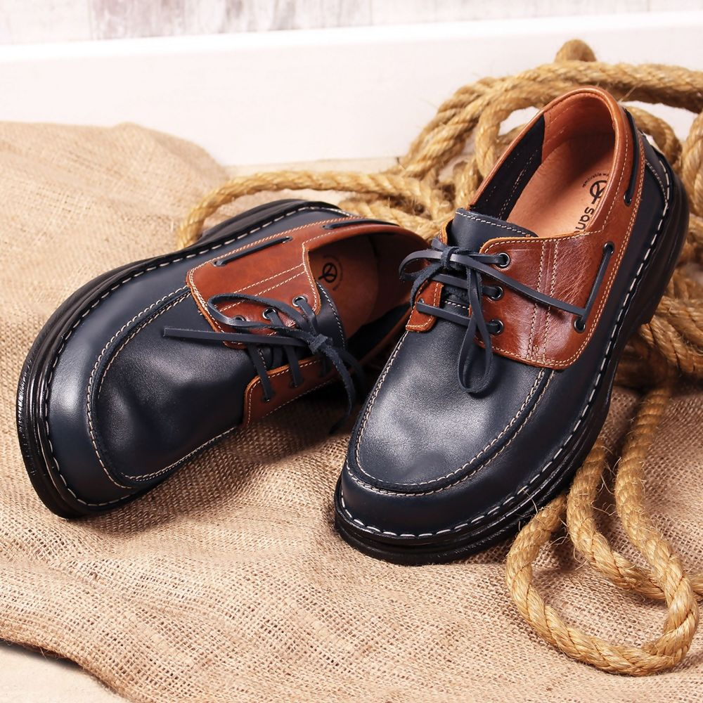 percy-mens-extra-wide-shoe-4e-6e-c7f.jpg