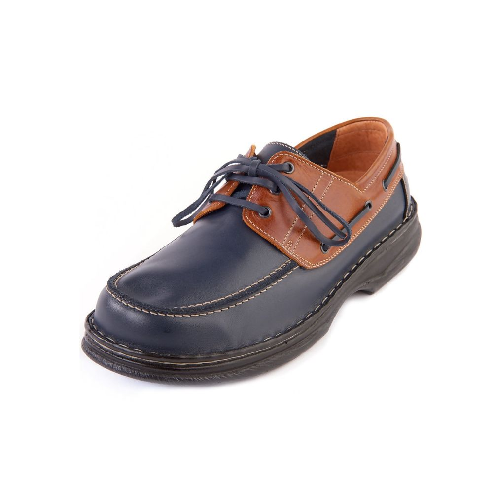 percy-navy-brown-39-eb8.jpg
