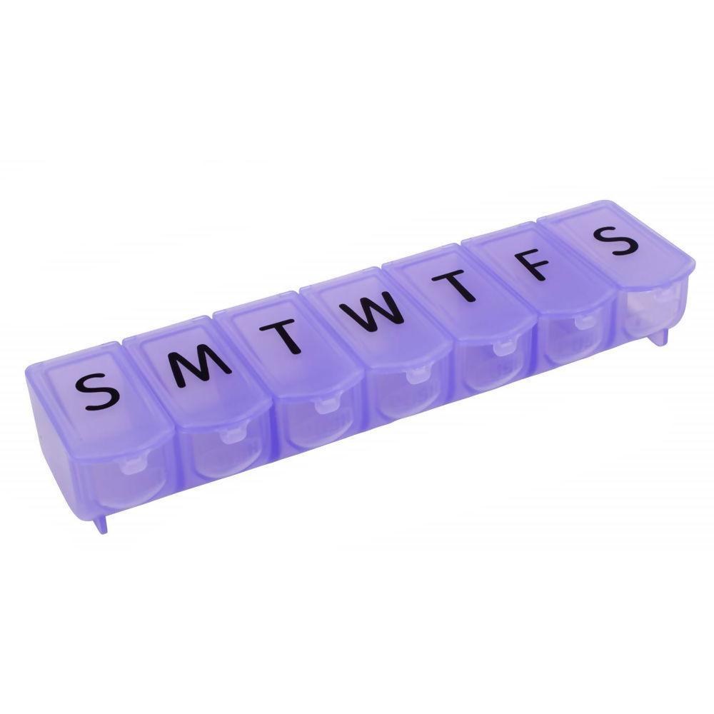 pill-box-purple.jpg