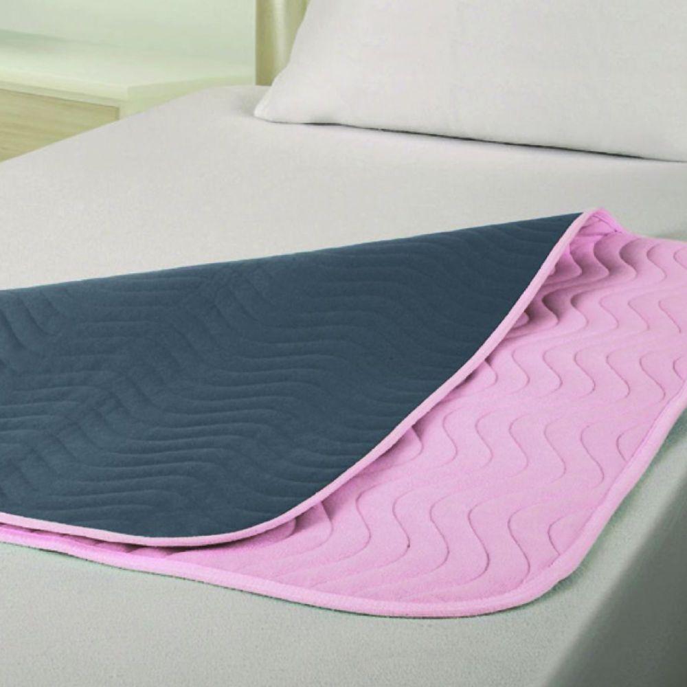 pink-bed-pad.jpg