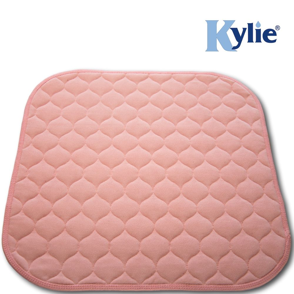 pink-chair-pad.jpg