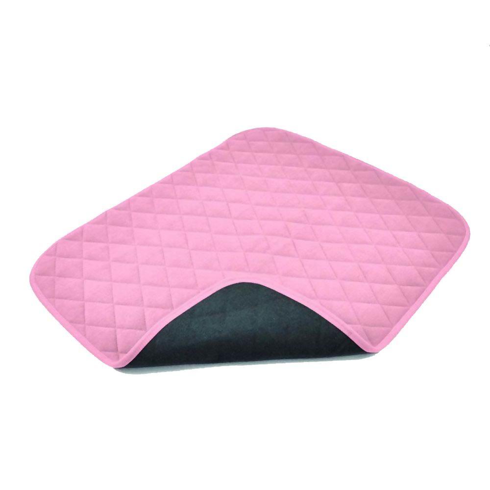 pink-chairpad-1.jpg