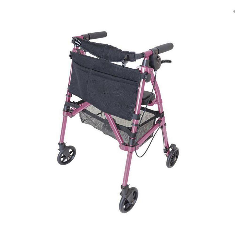 pink-rollator.jpg