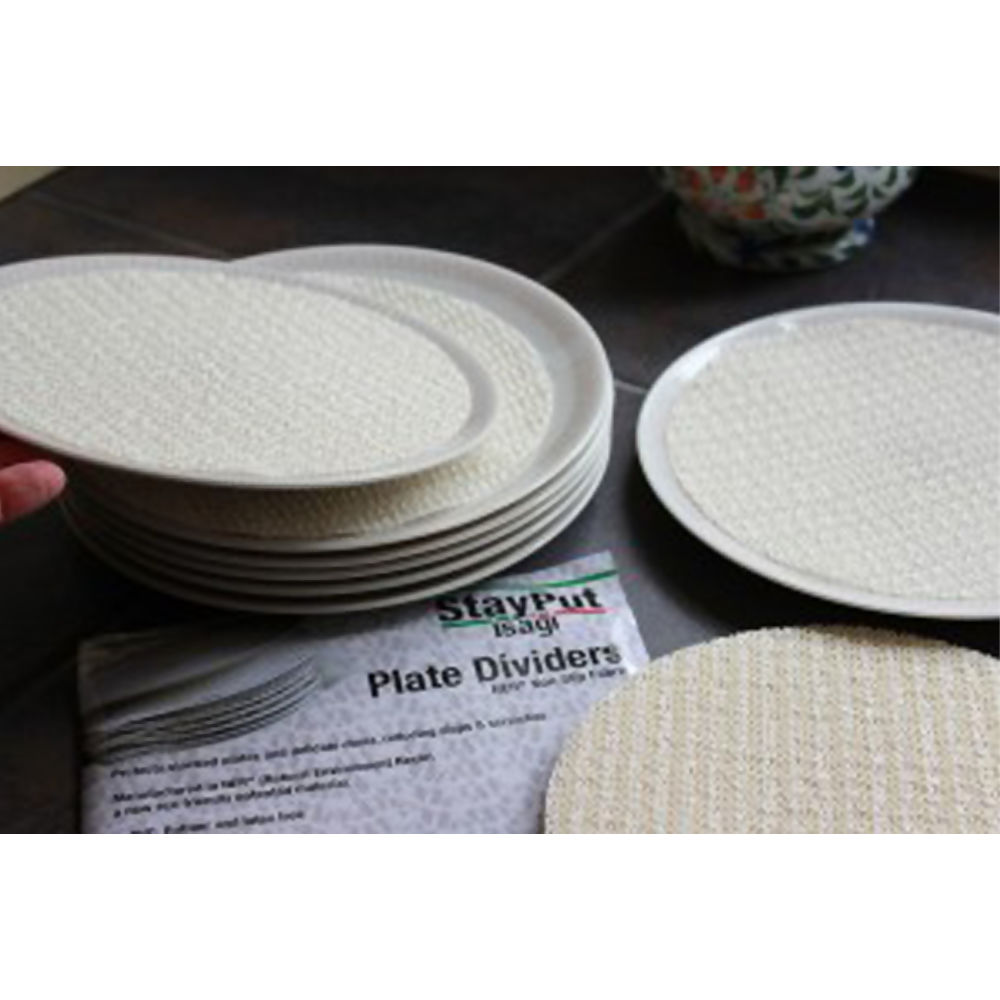 plate-dividers-1.jpg