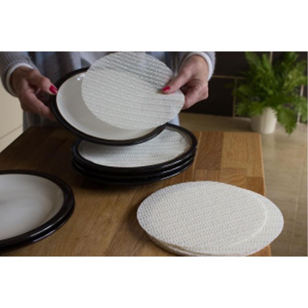 plate-dividers-2.jpg