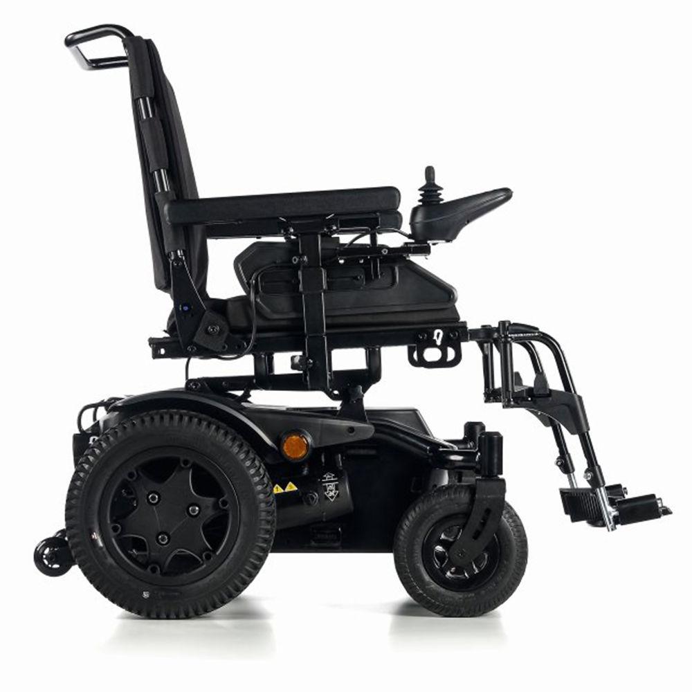 powerchair-Quickie-200-R-two.jpg