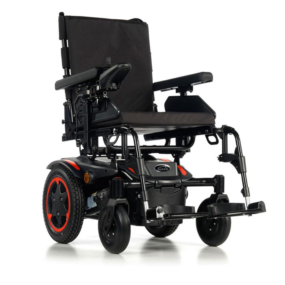 powerchair-quickie-Q1-lead.jpg