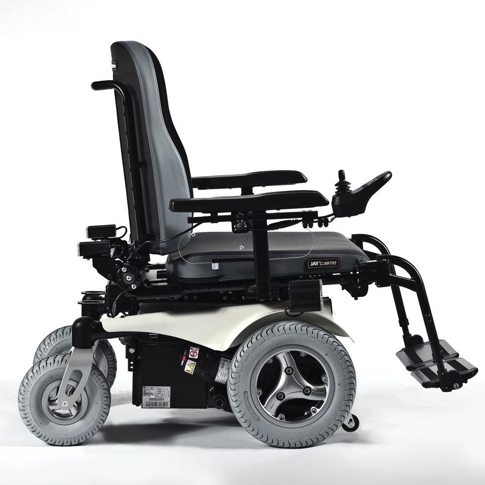 powerchair-quickie-powerchair-jive-f-xl-2.jpg