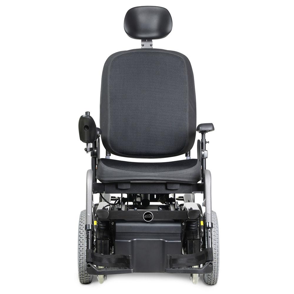 powerchair-quickie-puma-20-2.jpg