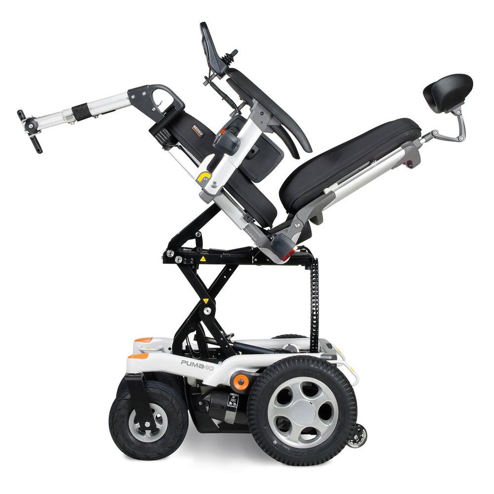 powerchair-quickie-puma-40-2.jpg