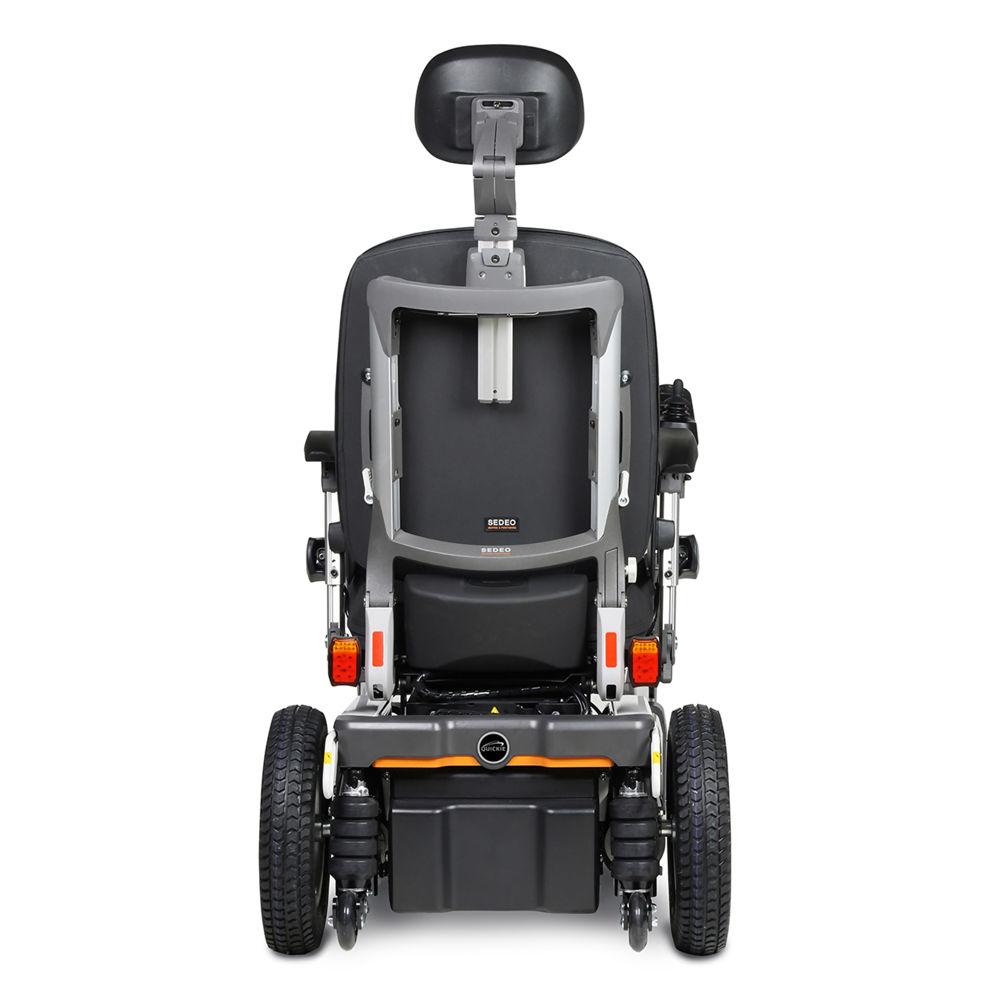 powerchair-quickie-puma-40-3.jpg