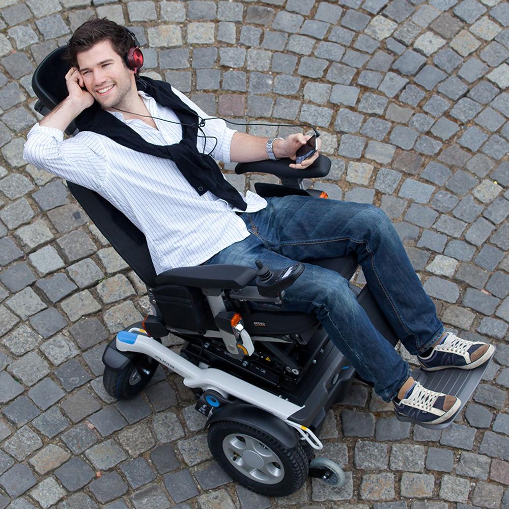 powerchair-quickie-puma-40-5.jpg