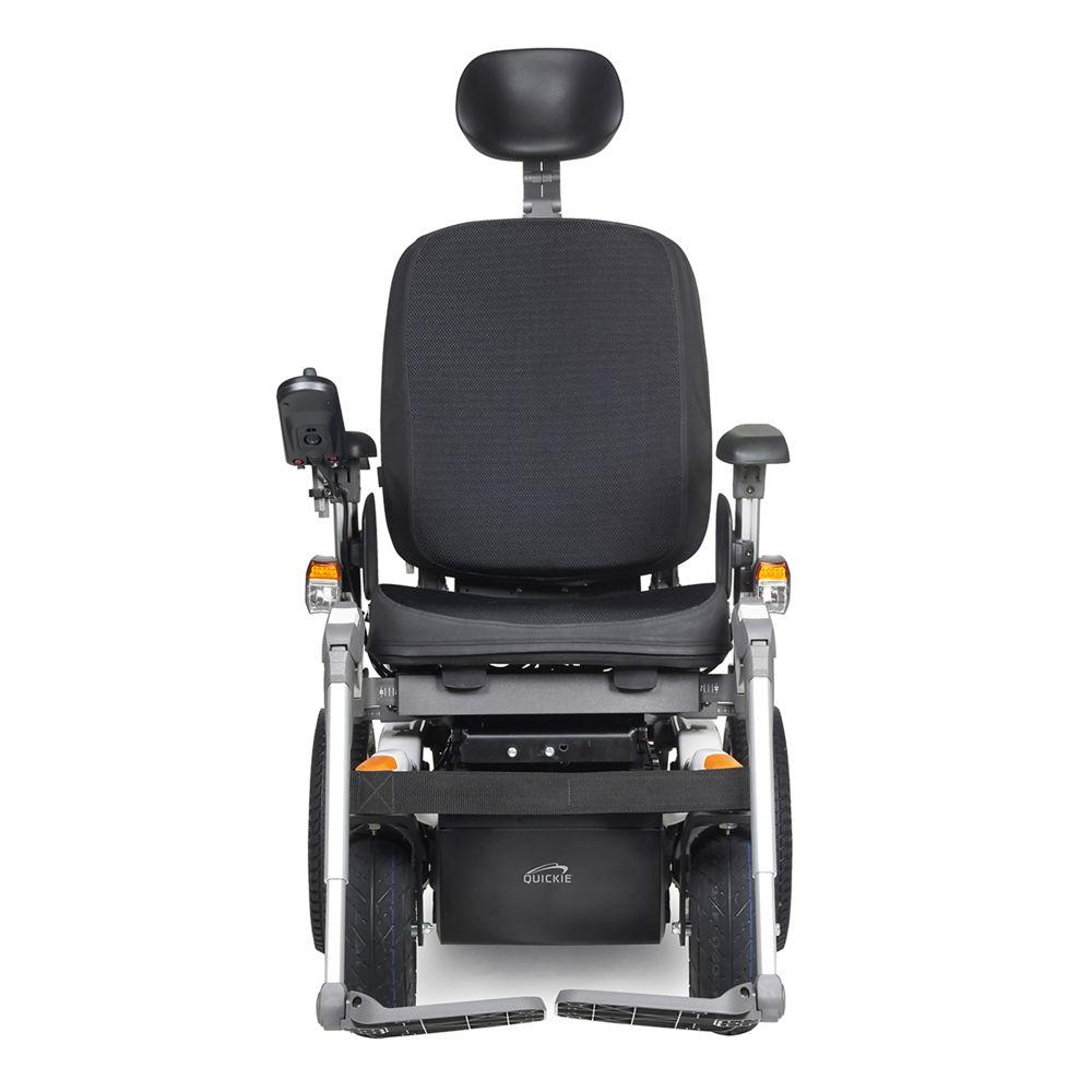 powerchair-quickie-puma-40-lead.jpg