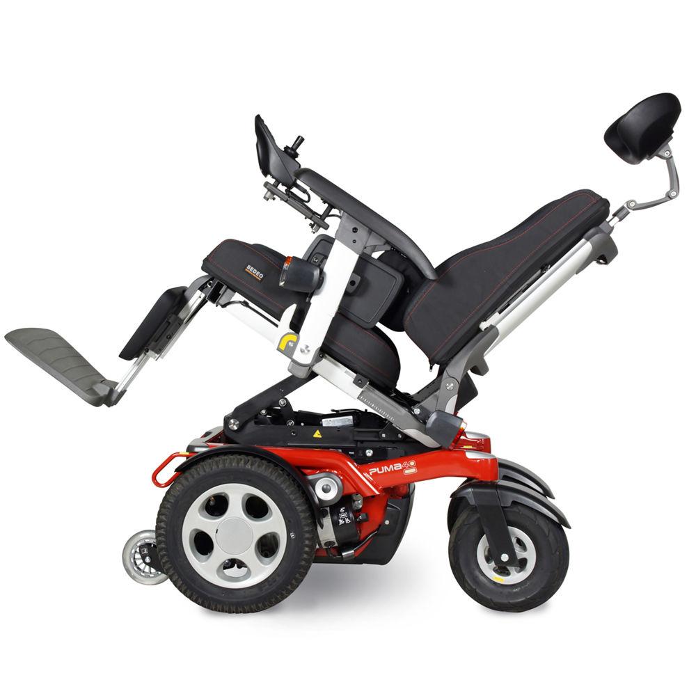 powerchair-quickie-puma-40-s-line-2.jpg