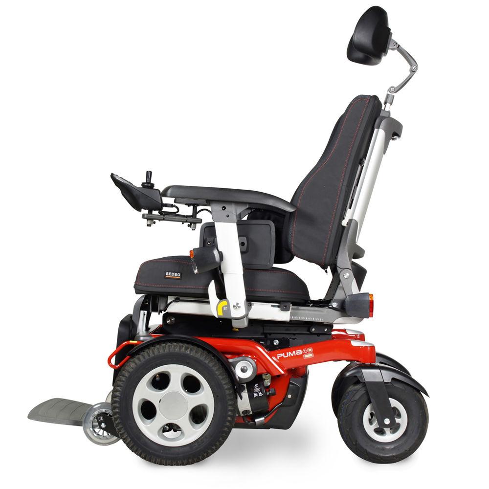 powerchair-quickie-puma-40-s-line-3.jpg