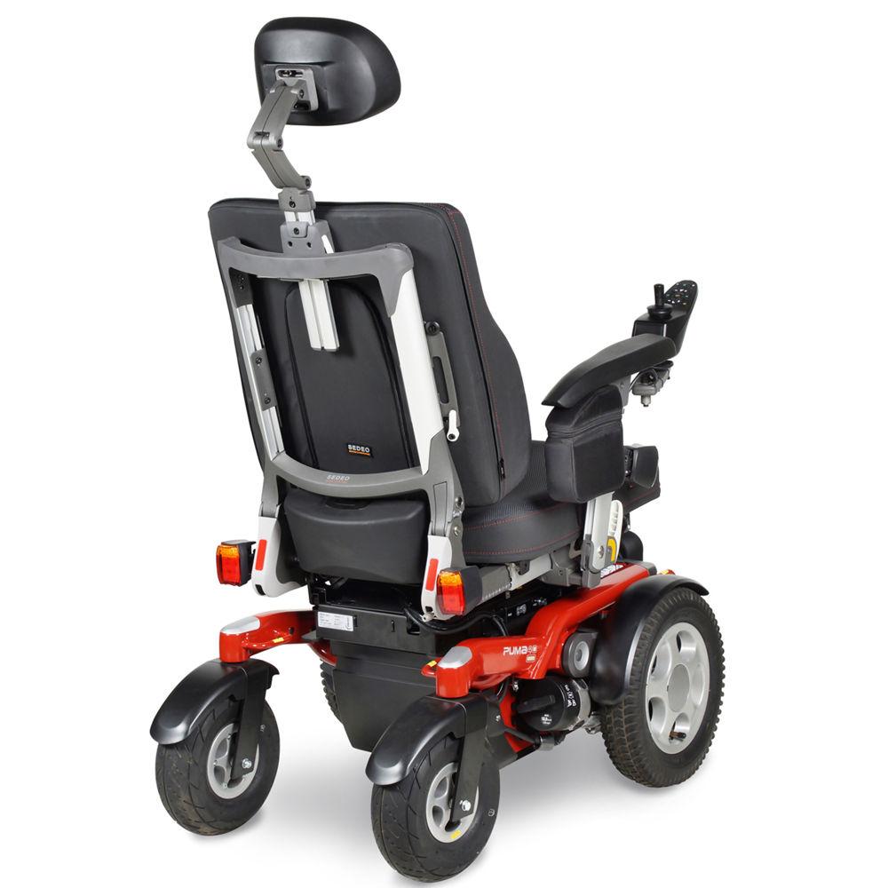powerchair-quickie-puma-40-s-line-4.jpg